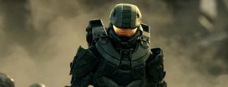 "Halo 5 - Guardians: Microsoft plant limitiertes ""Xbox One""-Bundle"