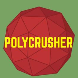 Polycrusher