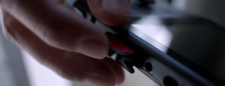Nintendo Switch: Weitere best�tigte Details zur Konsole