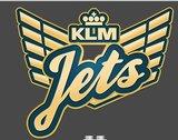 KLM Jets