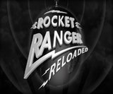 Rocket Ranger Reloaded