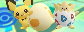 Pokémon Go: Mit dieser Änderung will der Entwickler gegen Schummler vorgehen