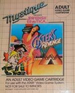 Custer's Revenge