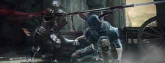 Panorama: Dark Souls 3: Streamer besiegt erstmals alle Bosse, ohne einmal getroffen zu werden