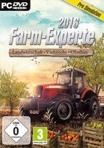 Farm Experte 2016