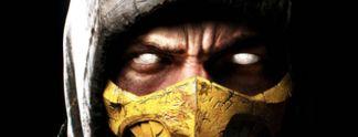 Mortal Kombat X im Test: Der Grund, weshalb dieses Spiel nicht offiziell in Deutschland erscheint