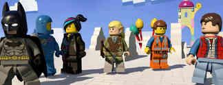 Lego Dimensions: Das beste Lego-Spiel der Welt, aber nicht ganz billig