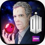 Doctor Who - Legacy