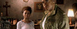 Mafia 3 - Mal etwas anderes als Watch Dogs und GTA 5 (mit Video)
