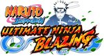 Naruto - Ultimate Ninja Blazing