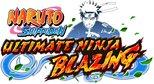 Naruto - Ultimate Ninja Blazing