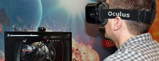 Specials: Die Techniktrends der Gamescom 2014