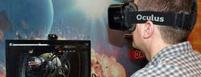 Die Techniktrends der Gamescom 2014