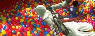 Die witzigsten Bilder zu Assassin's Creed