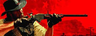 Red Dead Redemption: Auf der Xbox One mit besserer Leistung, DLCs aktuell gratis