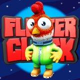 Fluster Cluck