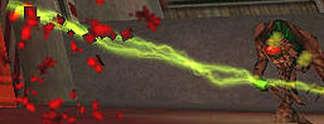 Half-Life: 17 Jahre dauerte es, bis Sven Co-op auf Steam erscheint