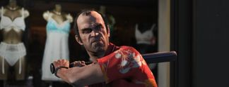 GTA 5: Probleme mit Profil-�bertragung von alter auf neue Generation