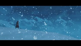 Assassinen-Jäger Gameplay-Trailer