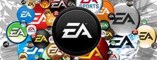 """EA: """"Wir wollen das Vertrauen der PC-Spieler zur�ckgewinnen"""""""