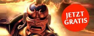 """Gratis-Spiel von Bioware: Jade Empire Special Edition bei """"Origin aufs Haus"""""""