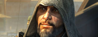Assassin's Creed: Ubisoft kündigt Ezio-Collection für PS4 und Xbox One an