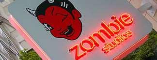 Zombie Studios: Daylight-Entwickler schließt seine Pforten