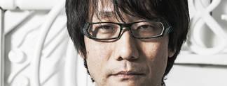 Hideo Kojima hat Konami verlassen