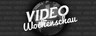 Rise of the Tomb Raider, Dark Souls, GTA 5: Die Video-Wochenschau
