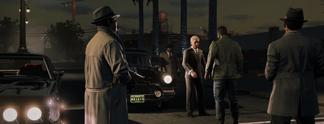 Mafia 3 im Dauertest: So h�tte es nicht ver�ffentlicht werden sollen