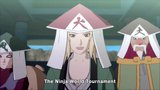Get Ready for the Revolution - Japan Expo 2014 Trailer