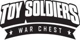 Toy Soldiers - War Chest