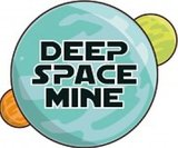 Deep Space Mine