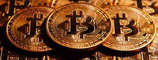 Panorama: Programmierer bezahlte Pizzen mit Bitcoins im Wert von 20 Millionen Euro