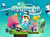 Sky Tourist - Blitz Trip