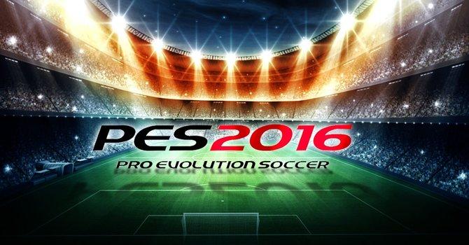20 Jahre lang schon sorgt Konami für virtuelle Fußball-Unterhaltung.