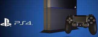 Sony macht die PS4 jetzt mit dem PC kompatibel (Umfrage)