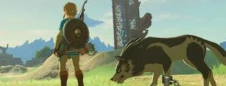 Panorama: Zelda - Breath of the Wild: So t�tet ihr Ganon in 30 Sekunden