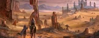The Elder Scrolls Online: Loyalit�tsprogramm f�r treue Spieler angek�ndigt