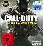 Call of Duty - Infinite Warfare