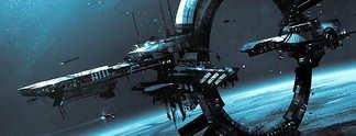 """Star Citizen: """"FPS-Modul"""" im Video vorgestellt"""