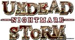 Undead Storm Nightmare