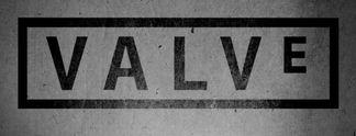 """Millionenklage gegen Valve: Angeblich """"Feindliches Arbeitsumfeld"""" und Ausnutzung Minderj�hriger"""