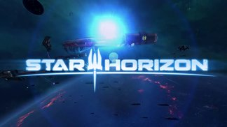 Star Horizon Official