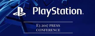 """Kolumnen: Sonys E3-Pressekonferenz: """"Die Zukunft ist jetzt"""""""