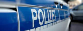 Panorama: Die Polizei von Kaiserslautern hat ein sehr spezielles Bild von Computerspielern