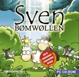 Sven Bomwollen