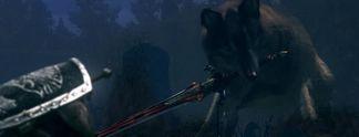 Dark Souls: PC-Fassung zieht auf Steam um