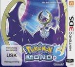 Pok�mon - Mond