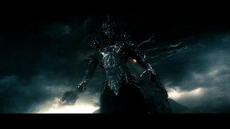 Mittelerde Mordors Schatten Game of the Year Trailer Deutsch